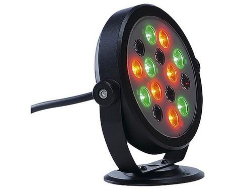 Reflektor LA 229453