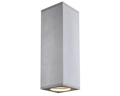 Venkovní svítidlo nástěnné LA 229536