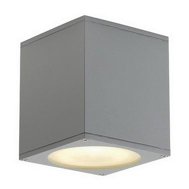 Venkovní svítidlo nástěnné LA 229554