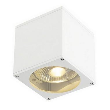 Venkovní svítidlo nástěnné SLV LA 229561