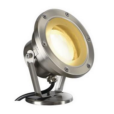 Reflektor LA 229730