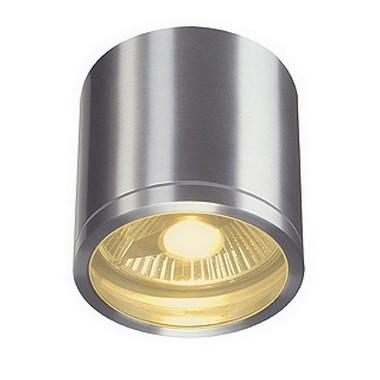 Venkovní svítidlo nástěnné LA 229756