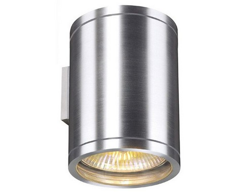 Venkovní svítidlo nástěnné LA 229776