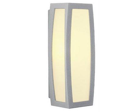 Venkovní svítidlo nástěnné LA 230044