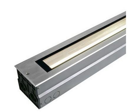 Pojezdové svítidlo LA 230100