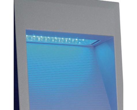 Venkovní svítidlo vestavné LA 230221