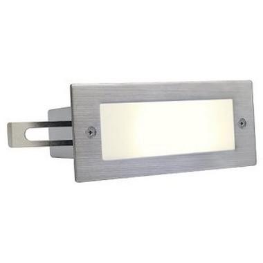 Venkovní svítidlo vestavné SLV LA 230231