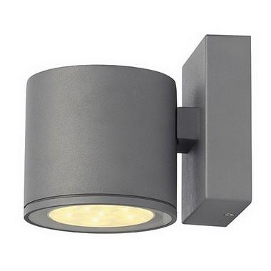 Venkovní svítidlo nástěnné LA 230332