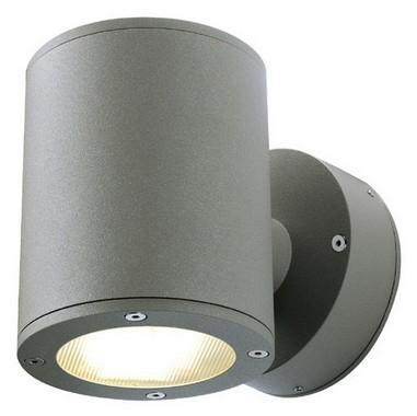 Venkovní svítidlo nástěnné LA 230365