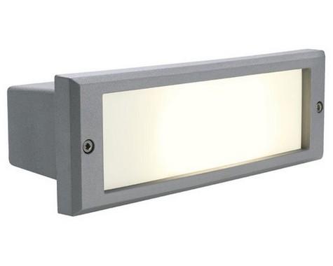 Venkovní svítidlo nástěnné LA 230415