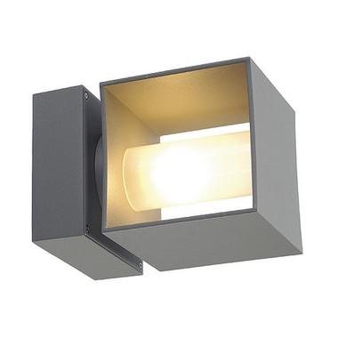 Venkovní svítidlo nástěnné LA 230674