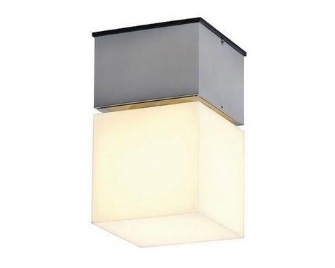 Venkovní svítidlo nástěnné LA 230716