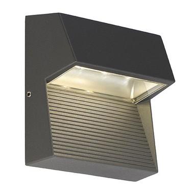 Venkovní svítidlo nástěnné LA 230872