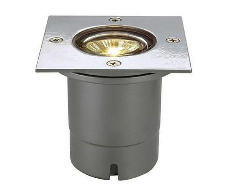 Pojezdové svítidlo LA 230910