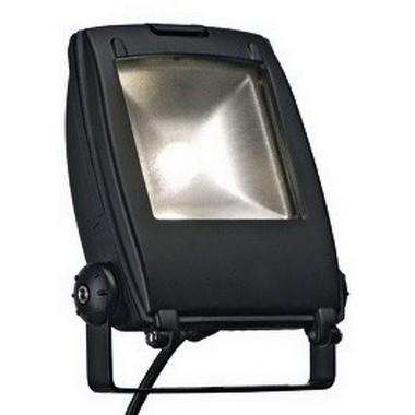 Reflektor LA 231152