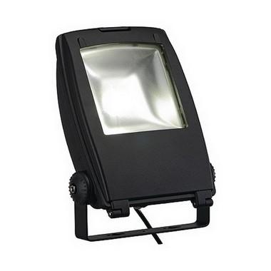 Reflektor LA 231161