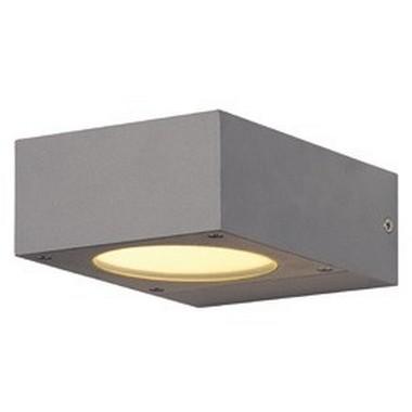 Venkovní svítidlo nástěnné LA 232284