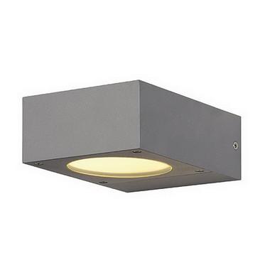 Venkovní svítidlo nástěnné LA 232285