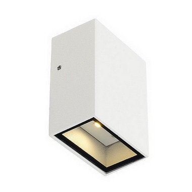 Venkovní svítidlo nástěnné SLV LA 232465