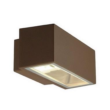 Venkovní svítidlo nástěnné SLV LA 232481