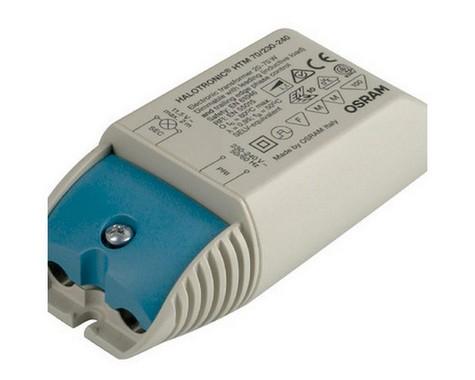 Doplněk OSRAM elektronický transformátor 105 LA 461105