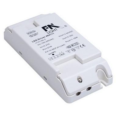 Doplněk LED ovladač vč. odlehčení 700mA LED LA 464201