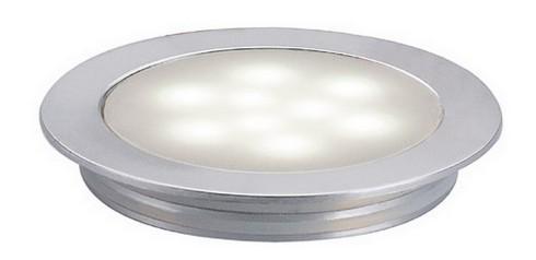 Vestavné bodové svítidlo 12V LA 550672