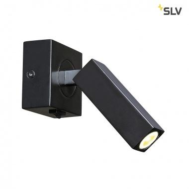 Přisazené bodové svítidlo SLV LA 1000324
