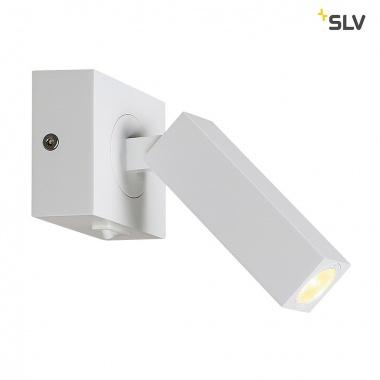 Přisazené bodové svítidlo SLV LA 1000325