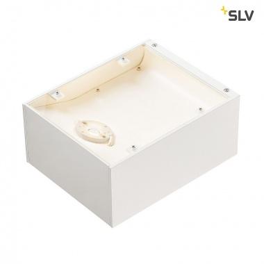 Nástěnné svítidlo SLV LA 1000422