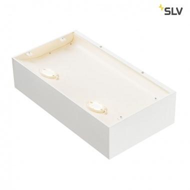Nástěnné svítidlo SLV LA 1000423