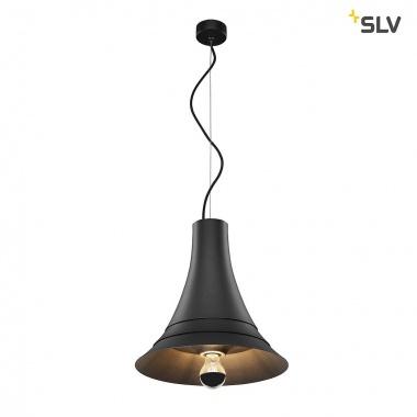 Lustr/závěsné svítidlo SLV LA 1000434