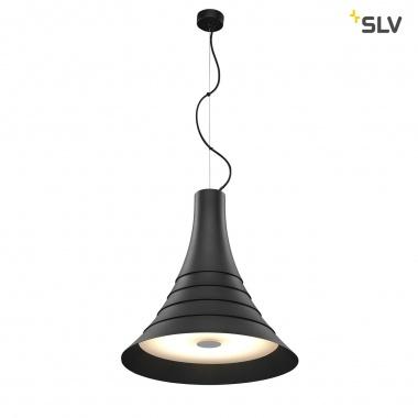 Lustr/závěsné svítidlo SLV LA 1000435