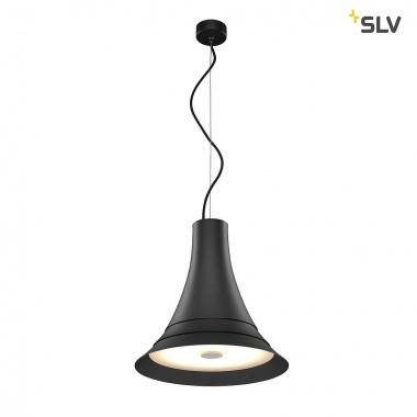 Lustr/závěsné svítidlo SLV LA 1000436