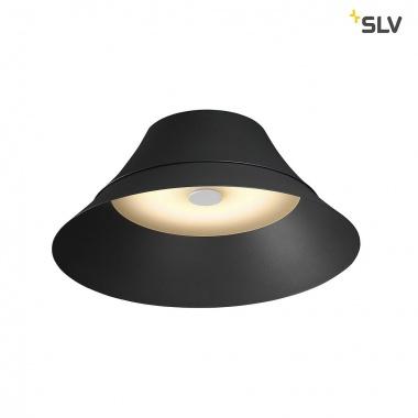 Stropní svítidlo SLV LA 1000437