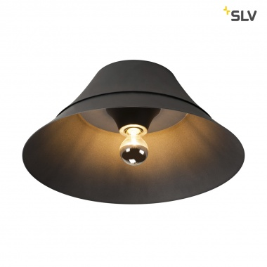 Stropní svítidlo SLV LA 1000443