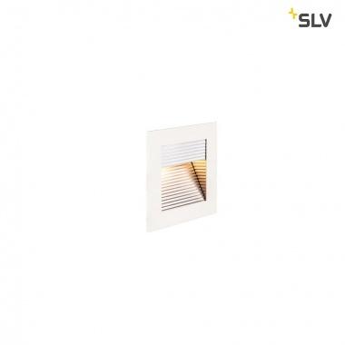 Vestavné bodové svítidlo 230V  LED SLV LA 1000574