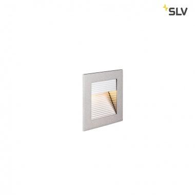 Vestavné bodové svítidlo 230V  LED SLV LA 1000575