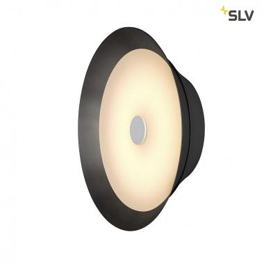 Nástěnné svítidlo SLV LA 1000743