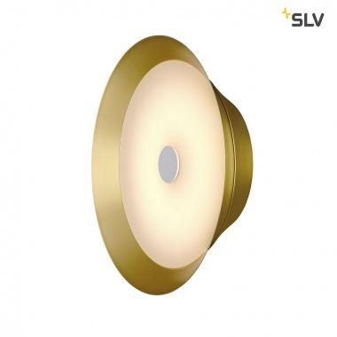 Nástěnné svítidlo SLV LA 1000745