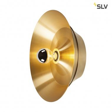 Nástěnné svítidlo SLV LA 1000748
