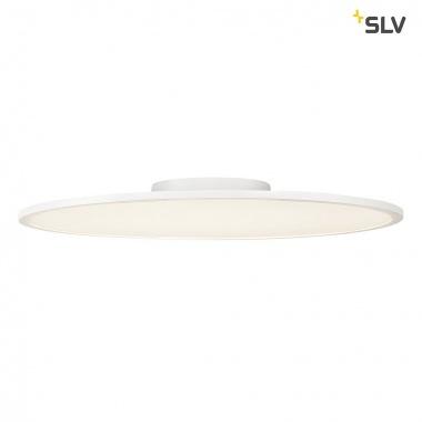 LED svítidlo SLV LA 1000783