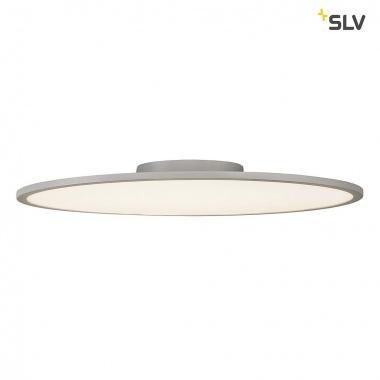 LED svítidlo SLV LA 1000785