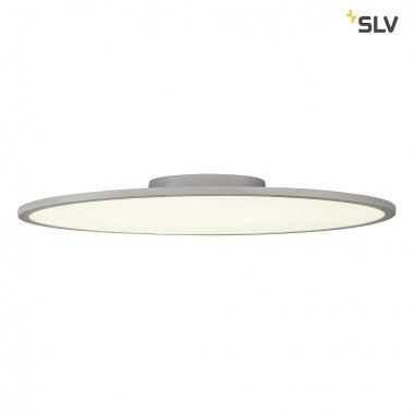 LED svítidlo SLV LA 1000786