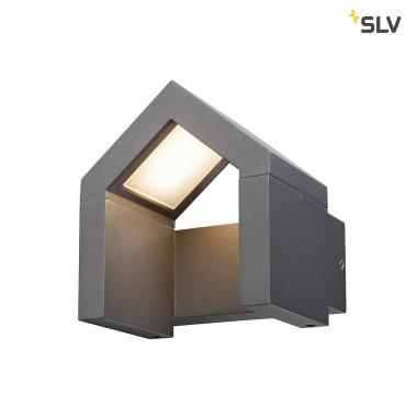 Nástěnné svítidlo SLV LA 1000797