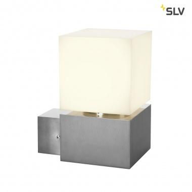 Nástěnné svítidlo SLV LA 1000834