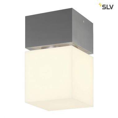 Nástěnné svítidlo SLV LA 1000835