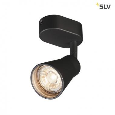 Přisazené bodové svítidlo SLV LA 1000886