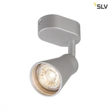 Přisazené bodové svítidlo SLV LA 1000888