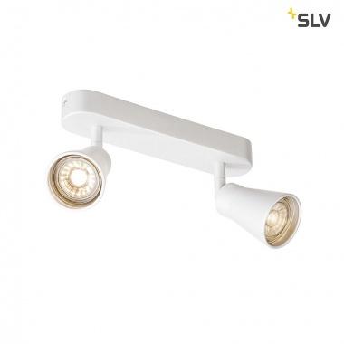 Přisazené bodové svítidlo SLV LA 1000890